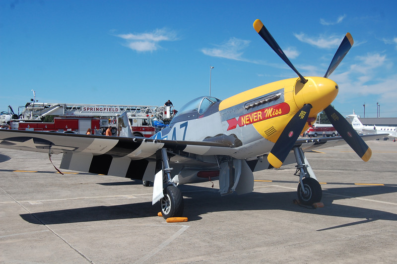 Great New England Wings and Wheels 100.JPG