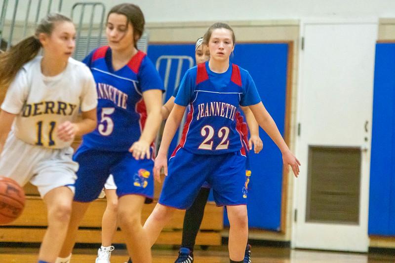 11.15 Brooke Wieland Jhawk Basketball (34 of 279).jpg
