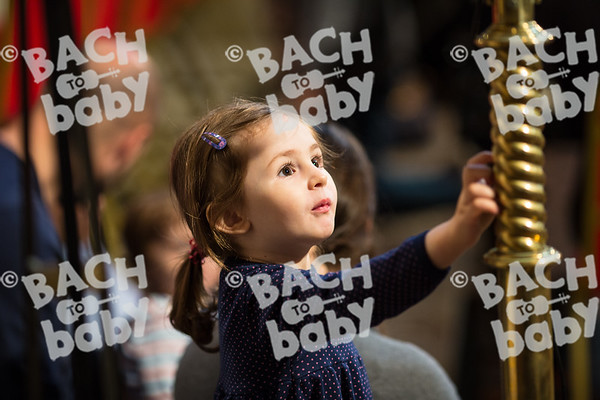 Bach to Baby 2018_HelenCooper_Kensington2018-05-30-12.jpg