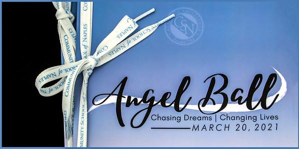3.20.21 CSN Angel Ball