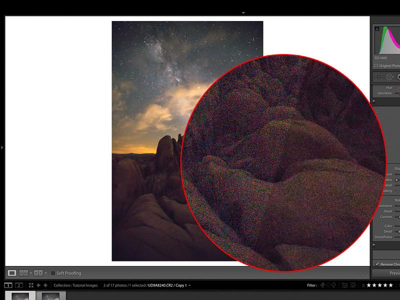 Noise Reduction Thumbnail Website.jpg