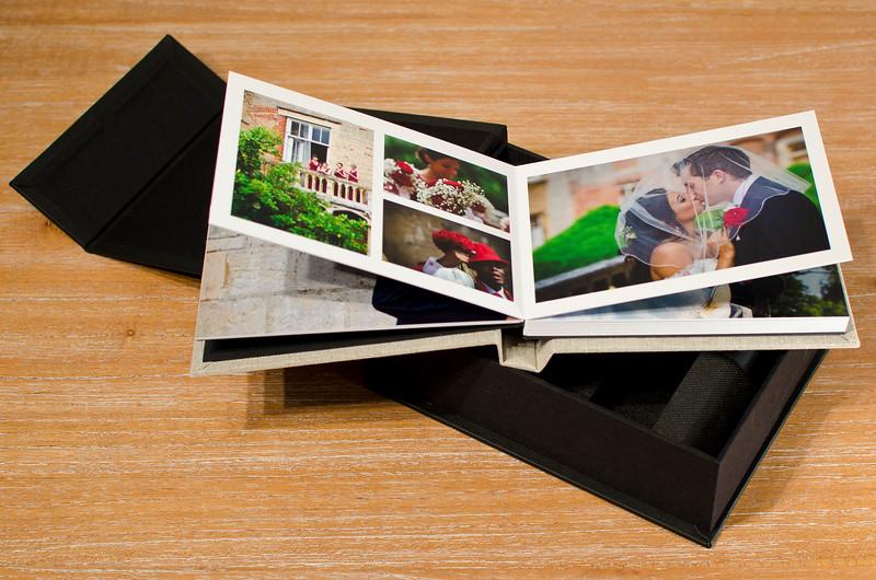 Albums & Promo images.13.JPG
