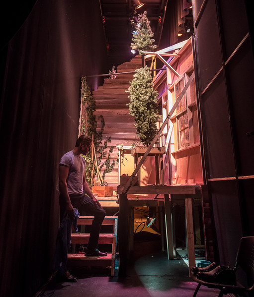upstage right-452-Pano.jpg