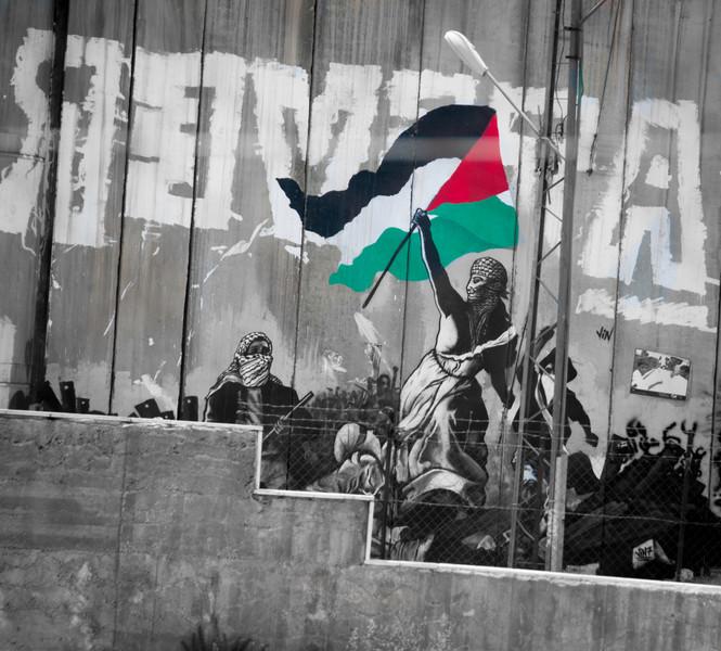 Israel_0800.jpg