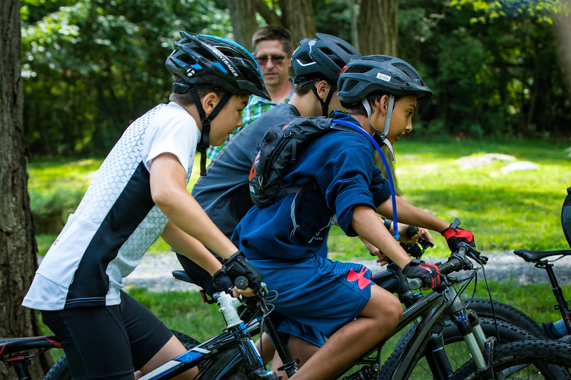 19_Biking-19.jpg