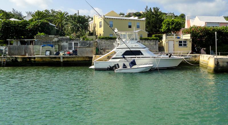 Bermuda-00768.jpg