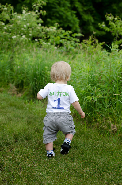 Sutton 1 year-27.jpg