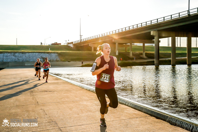 National Run Day 18-Social Running DFW-1437.jpg