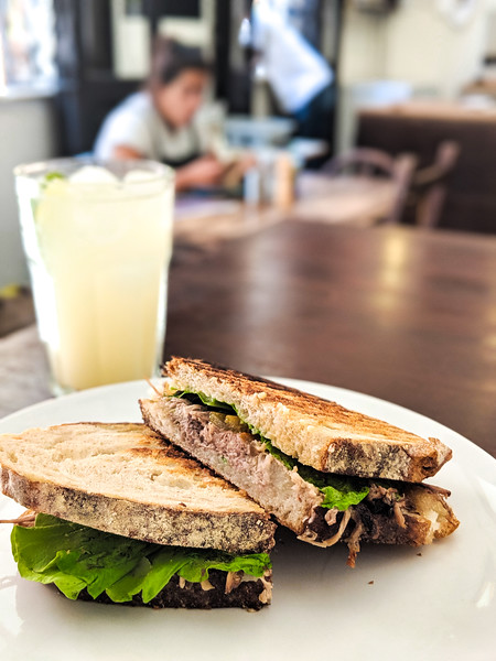 el cafe pork sandwich yucca sour orange-2.jpg
