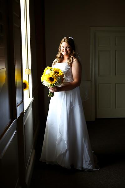 Breeden Wedding PRINT 5.16.15-215.jpg