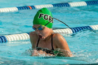 Swim - 2014 All-City Swim Meet - Qualifing