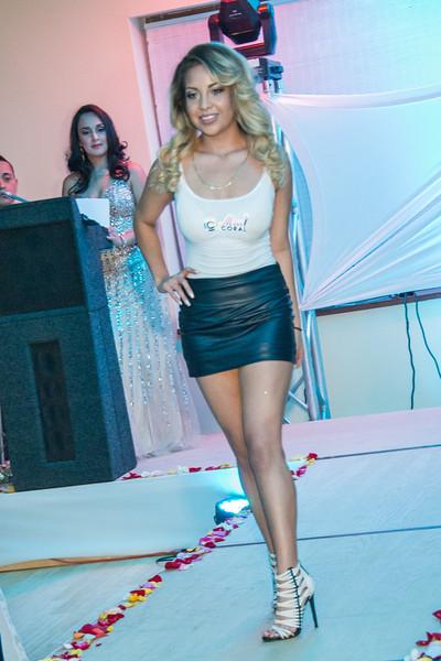 Miss Coral 2015 084.jpg
