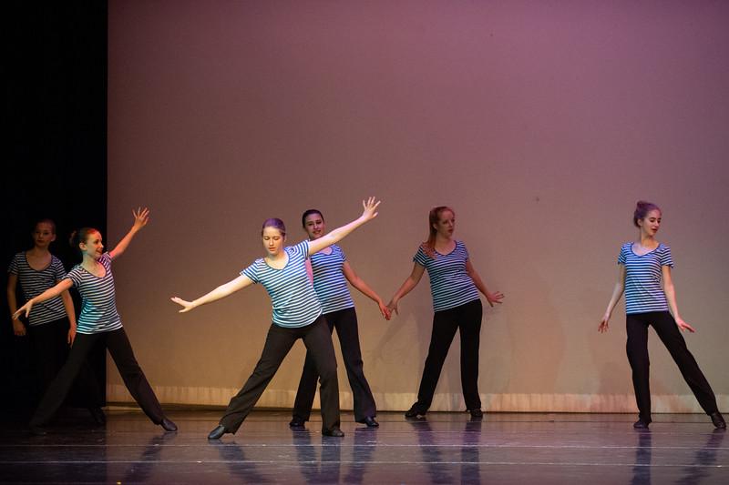 BalletETC-5489.jpg