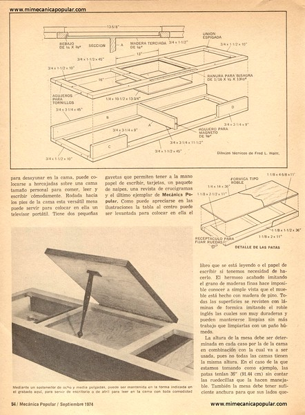 fabrique_una_mesa_auxiliar_septiembre_1974-02g.jpg