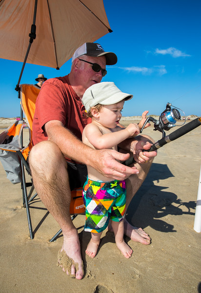 Caleb Fishing with Pap.jpg