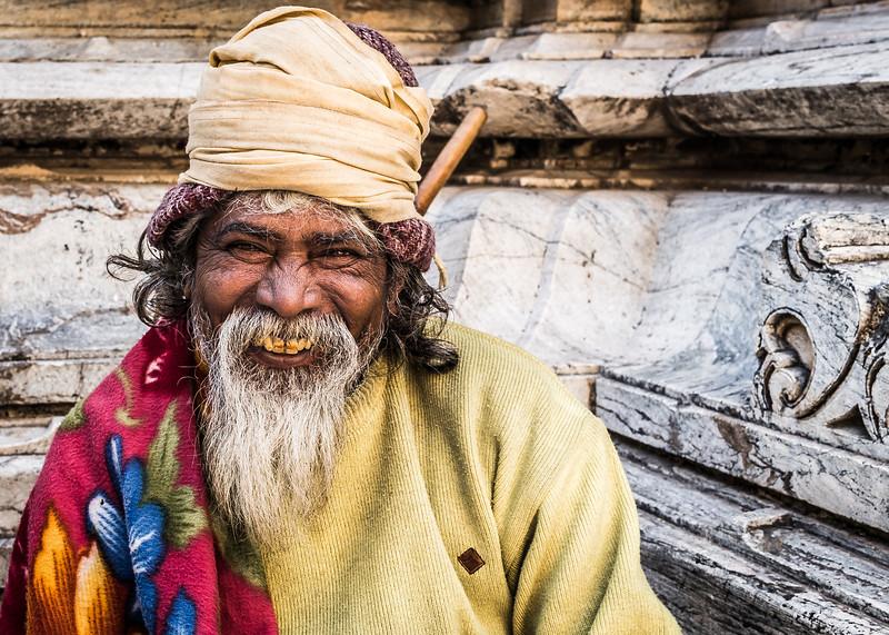 Portraits of India (13 of 42).jpg