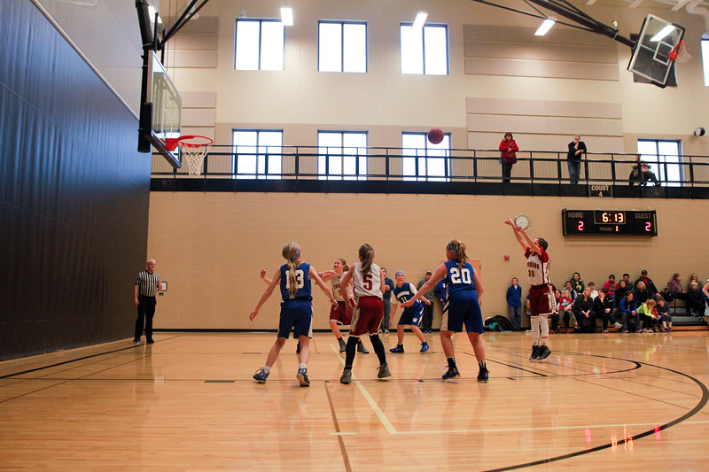 2017 - 5 Red - Woodbury Tourney-80.jpg