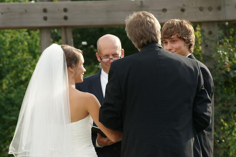 Sara and Kelley Wedding  (423).jpg