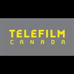 Telefilm Canada v3.png