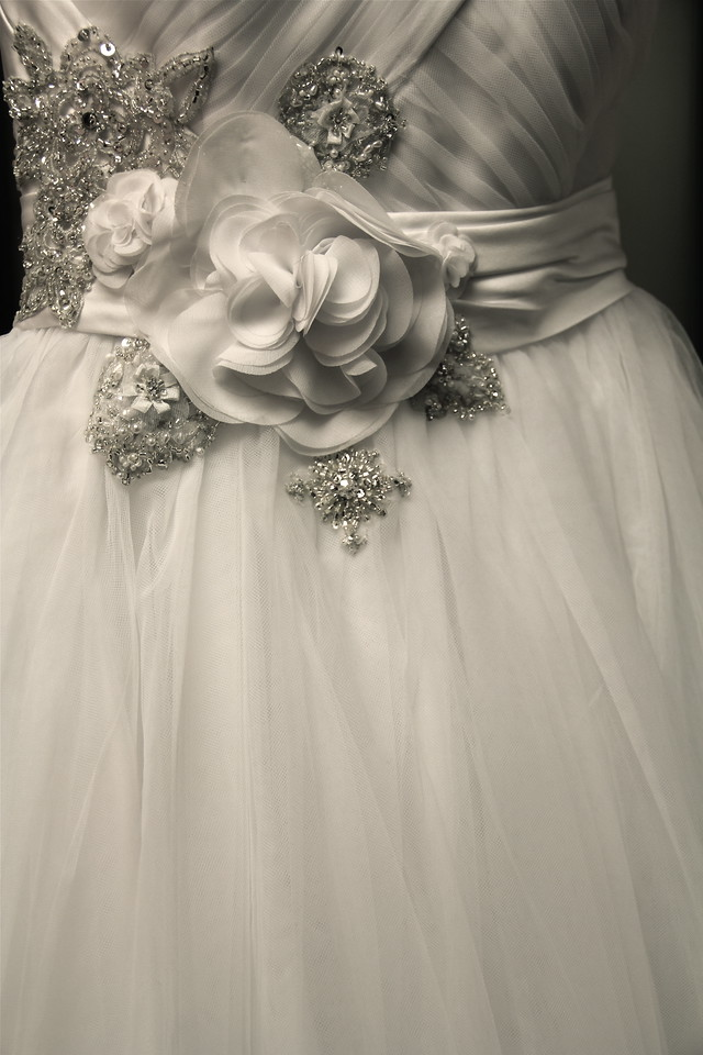 Jones Wedding Joi Pearson Photography49