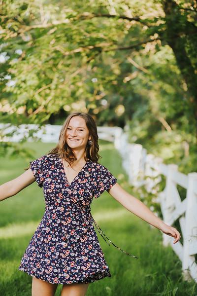Kaitlynn-31.jpg