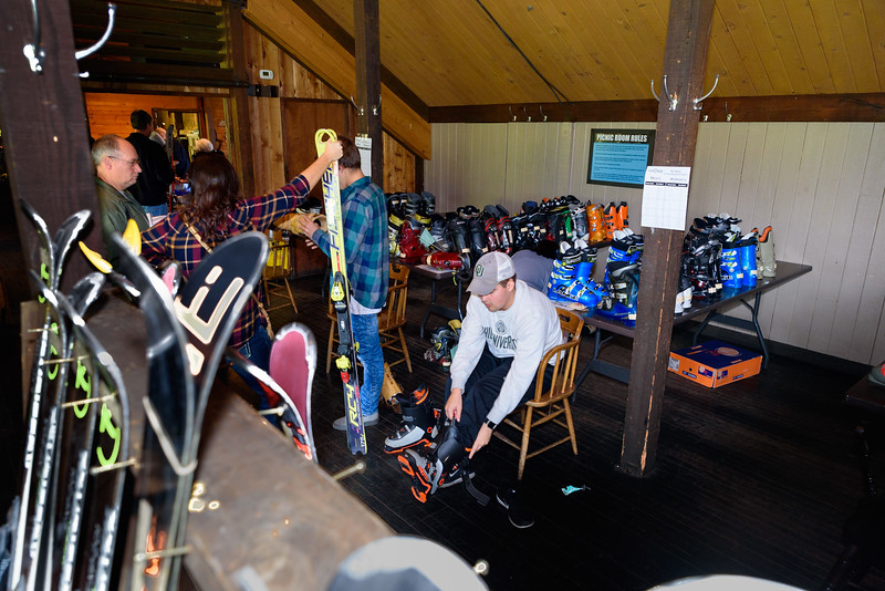 Ski-Swap-2018_Snow-Trails-Mansfield-OH-1224.jpg