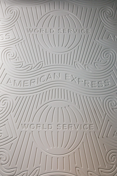 012721_services_amex_lounge-010.jpg