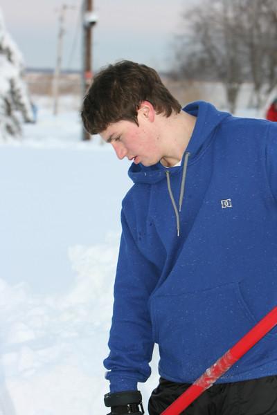 snow 2010 feb IMG_2387 (21).JPG