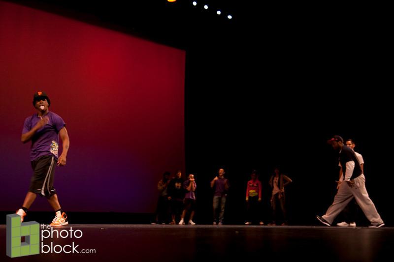 Dance_Contest_WEB-6974.jpg