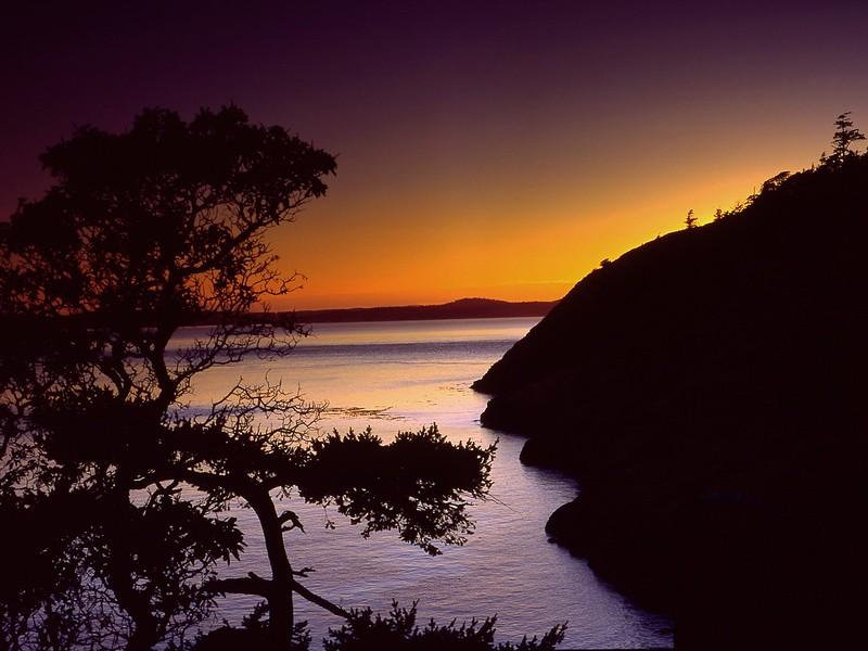 Anacortes, Fidalgo Island, Washington.jpg