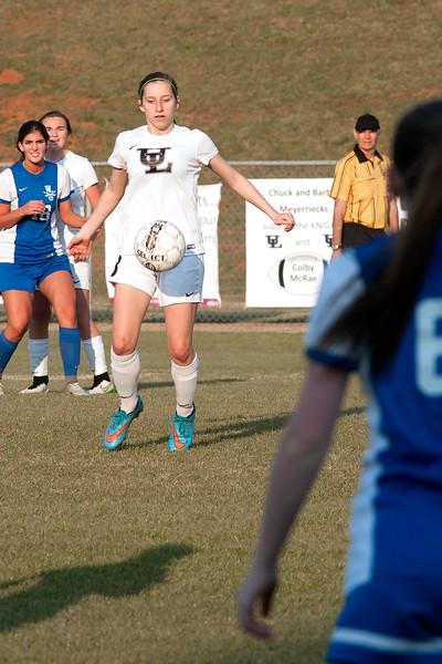 3 17 17 Girls Soccer b 96.jpg