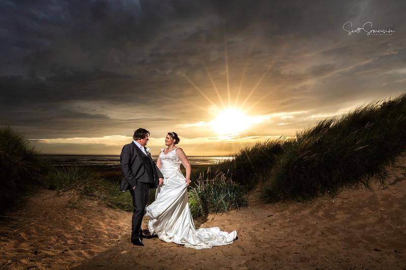 Best_Western_Glendower_Hotel_Wedding_064.jpg