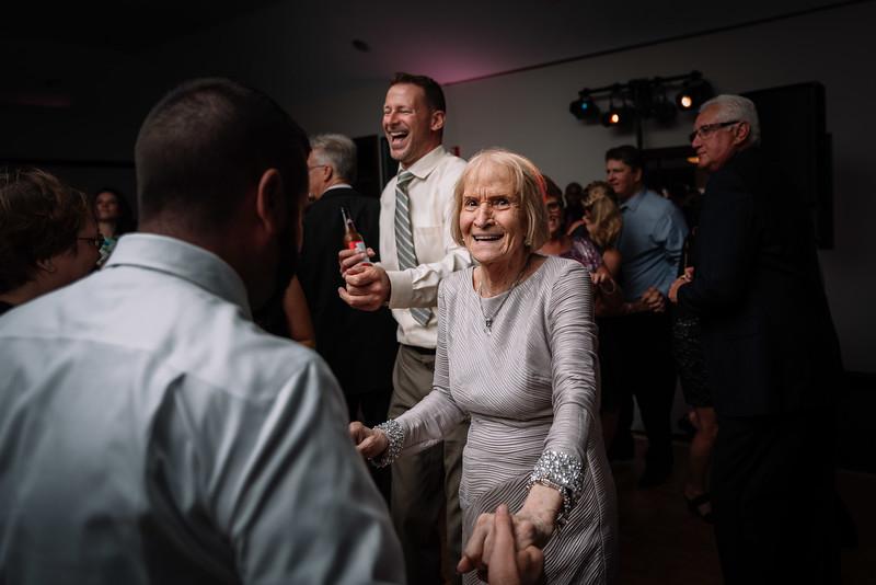 Flannery Wedding 4 Reception - 118 - _ADP5946.jpg
