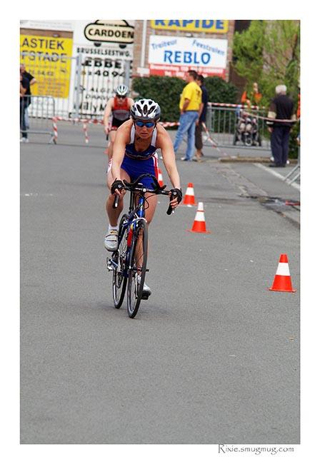 TTL-Triathlon-207.jpg