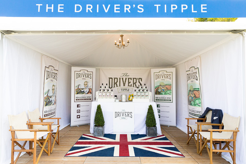 2019 Salon Prive - Drivers Tipple (003 of 023).JPG