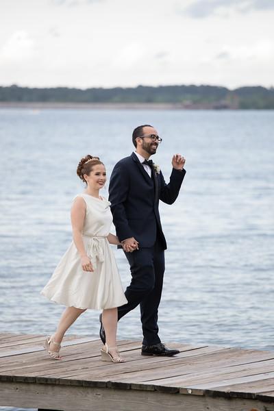 Houston Wedding Photography ~ Sheila and Luis-1616.jpg