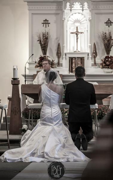 Preview: Kelly & Chris Bukowski Wedding 10-20-2012