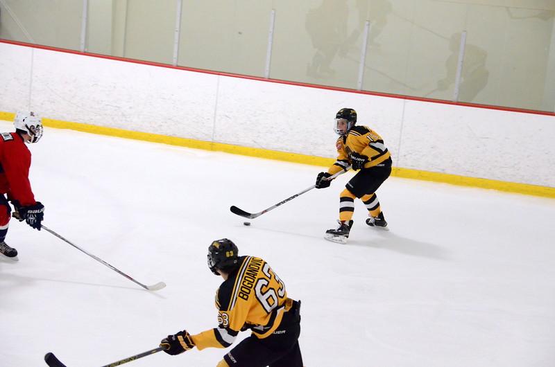 160207 Jr. Bruins Hockey-271.JPG