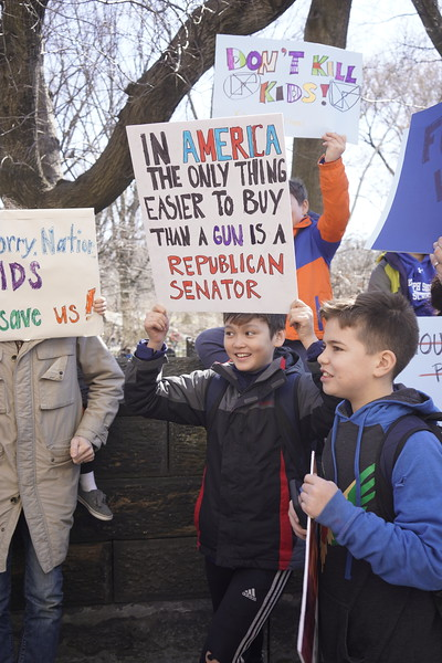 March For Our Lives 22.JPG
