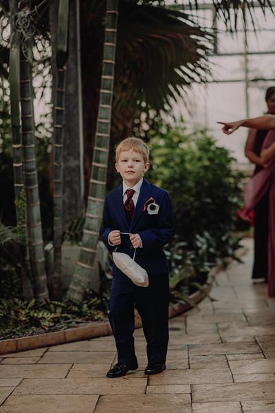 Wedding-0459.jpg