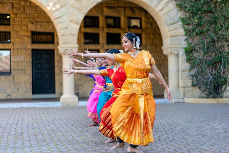 Indian-Raga-Stanford-327.jpg