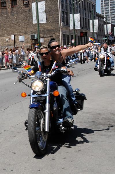 Gay Pride favs 09-193.jpg