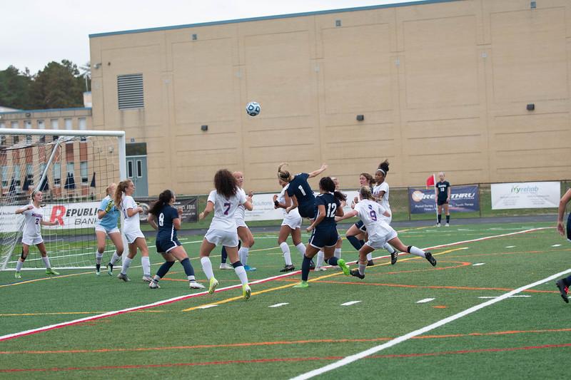 shs girls soccer vs millville (154 of 215).jpg