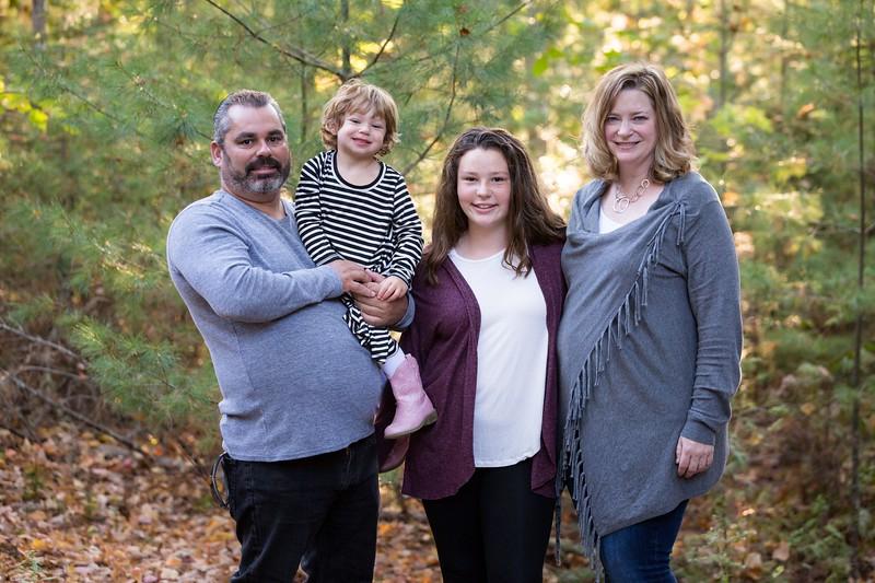 Gardner-Dunlea-Family-2017-021.jpg