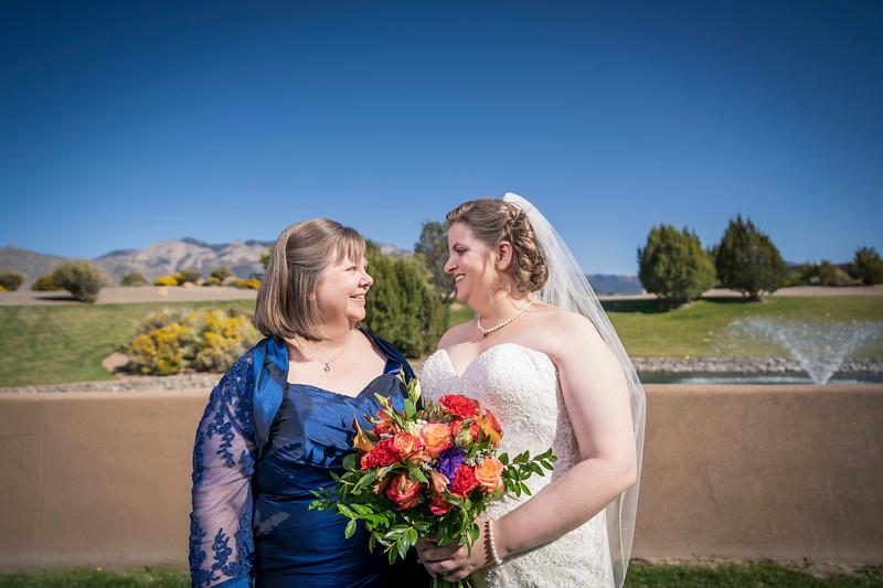 Sandia Hotel Casino New Mexico October Wedding Portraits C&C-7.jpg