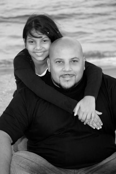 Dad & Angeline 5 copy.jpg