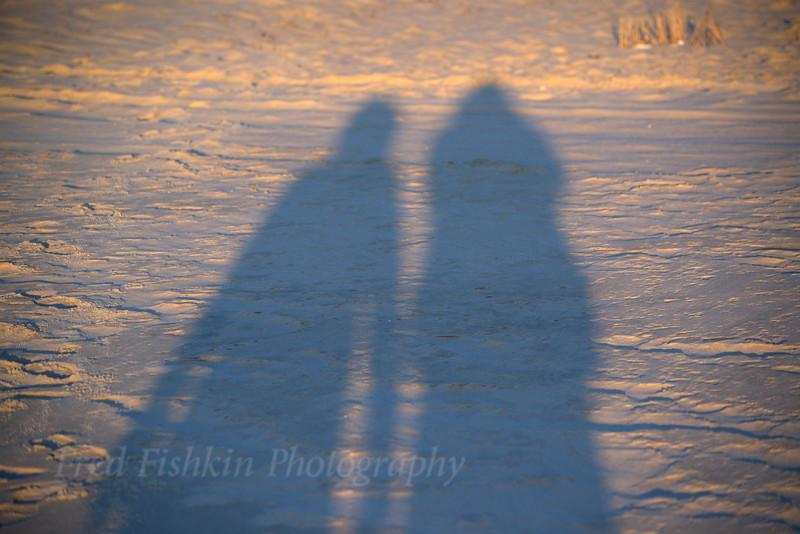 Sunrise shadows 04_30_18.jpg