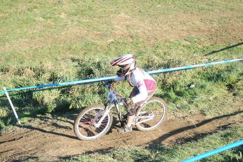 2013 DH Nationals 3 174.JPG