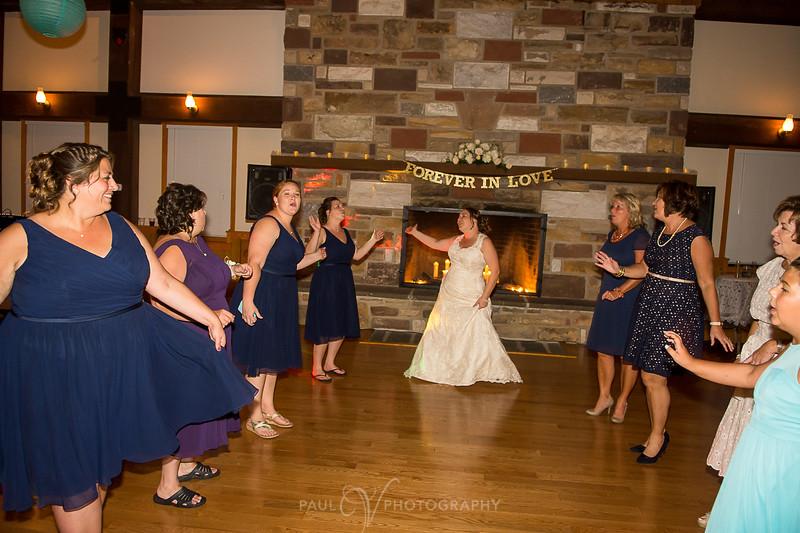 Wedding 494.jpg