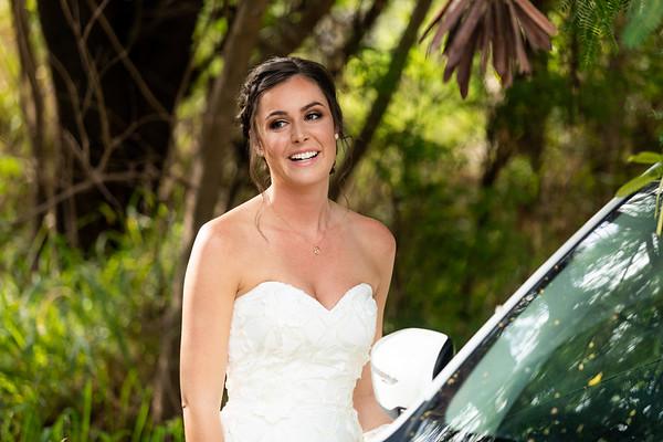 Moore Wedding, Unedited, 6/16/2019
